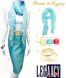 Dressed@ Legaacy -3