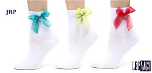 jrp sock ad 31414