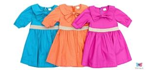 tee dress s14
