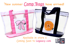 camp bags.qxp 1-1