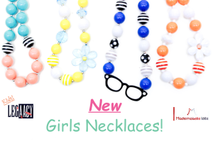 madamoiselle necklaces 1 1 1 1-1