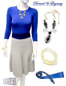 outfit619-1