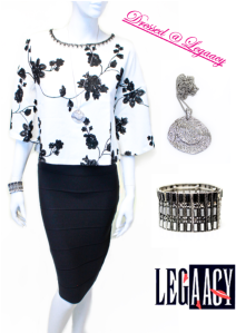 outfit62 1 1-1