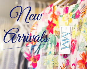 new arrivals meme for email 2-7