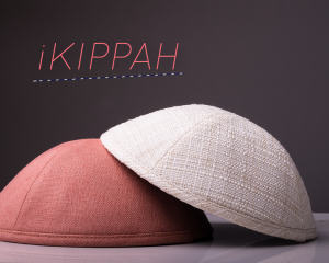 ikippah for email 5-1
