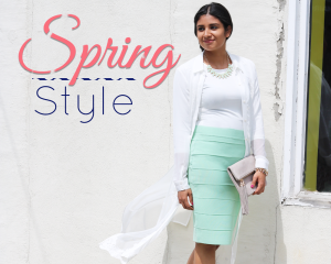 spring style for email