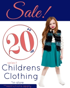childrens-clothing-sale-20-percent-11-3-16
