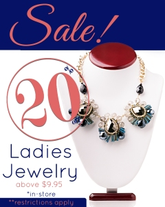 jewelry-sale-11-17-16