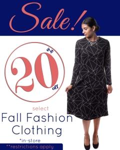 ladies-fall-fashion-clothing-sale-11-16-16