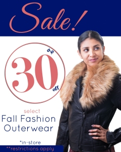 30-off-outer