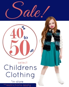 childrens-clothing-sale-20-percent-11-3-16-2