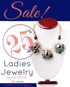 jewelry-sale-11-17-16-2