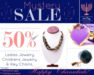 mystery-sale-format-2016-day-3