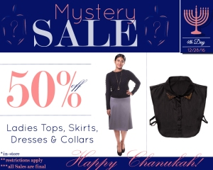 mystery-sale-format-2016-day-4