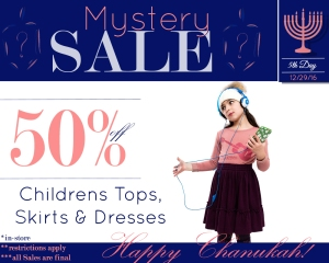 mystery-sale-format-2016-day-5