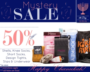 mystery-sale-format-2016-day-6